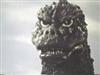 Zilla1490's avatar