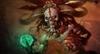 Orlok's avatar