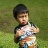 Aikilu's avatar