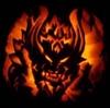 BerialBenjamins's avatar