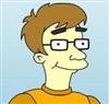 DOLFOW's avatar