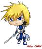 Kykiske's avatar