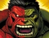 redhulk's avatar
