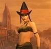 Machado's avatar