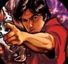 Resilga's avatar
