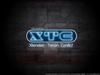 RelaspXTC's avatar