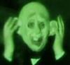 zorthy's avatar