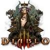 Nidhogg_TC's avatar