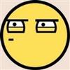 Jebbles's avatar