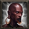 Aex5's avatar