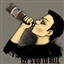 Budo311's avatar