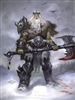 Plaguelord's avatar