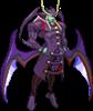 axi0m's avatar