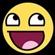 miles_dryden's avatar
