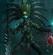 Aneij's avatar