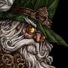 Vaximillian's avatar