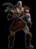 wololo1985's avatar