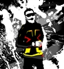 sarkozig's avatar