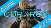 cdr's avatar