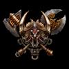 Kayba7's avatar