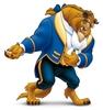 beastsobeast's avatar