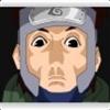 paynegiver's avatar