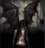 Slayest's avatar