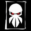ktulu85's avatar