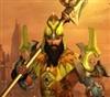 wojiufeng's avatar