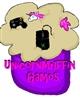 UnicornMuffin's avatar