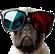 virpyre's avatar