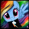 velv2's avatar