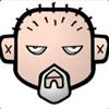 Tagger's avatar