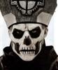 darkmaster77's avatar