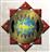 Sattar's avatar