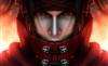 binnesman5's avatar