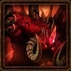 Ratazzi's avatar