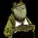 ApoAlaia's avatar