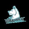 Chainer88's avatar