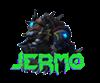 jerm489's avatar
