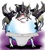 Cowshammy's avatar