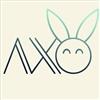 iamAXO's avatar