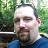 Mslaguy007's avatar