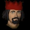 Hexers's avatar