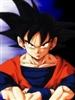 Kakakarot's avatar