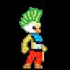 Oranite's avatar