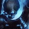 AzureDemon01's avatar