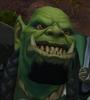 Bullerick's avatar
