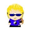 gzed's avatar