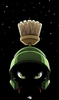 cnpltgnckptn's avatar